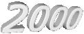 cab2000