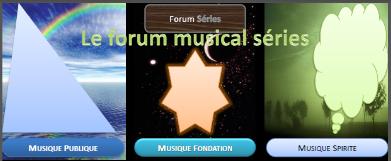 FORUM   MUSICÆ QUANTIC.pdf