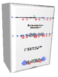 schembiatonie.pdf
