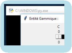 .zip décompresse un dossier avec progamv5encore.exe comme exécutable