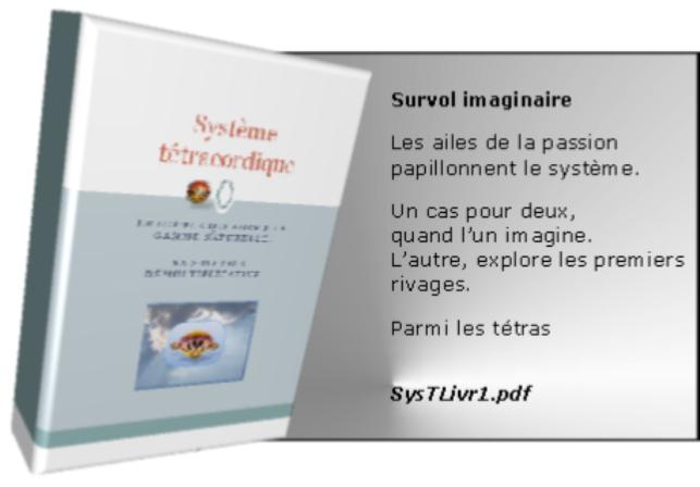 Télécharger / sysTLivr1.pdf